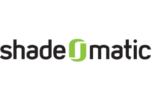 01 logo shadeomatic