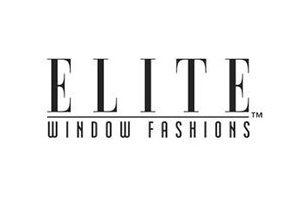 03 logo ElitWF