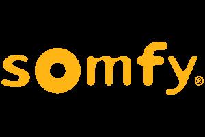 05 logo Somfy