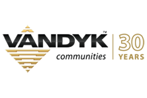 07 logo Wandyk