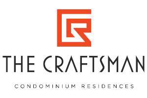 08 logo Craftsman