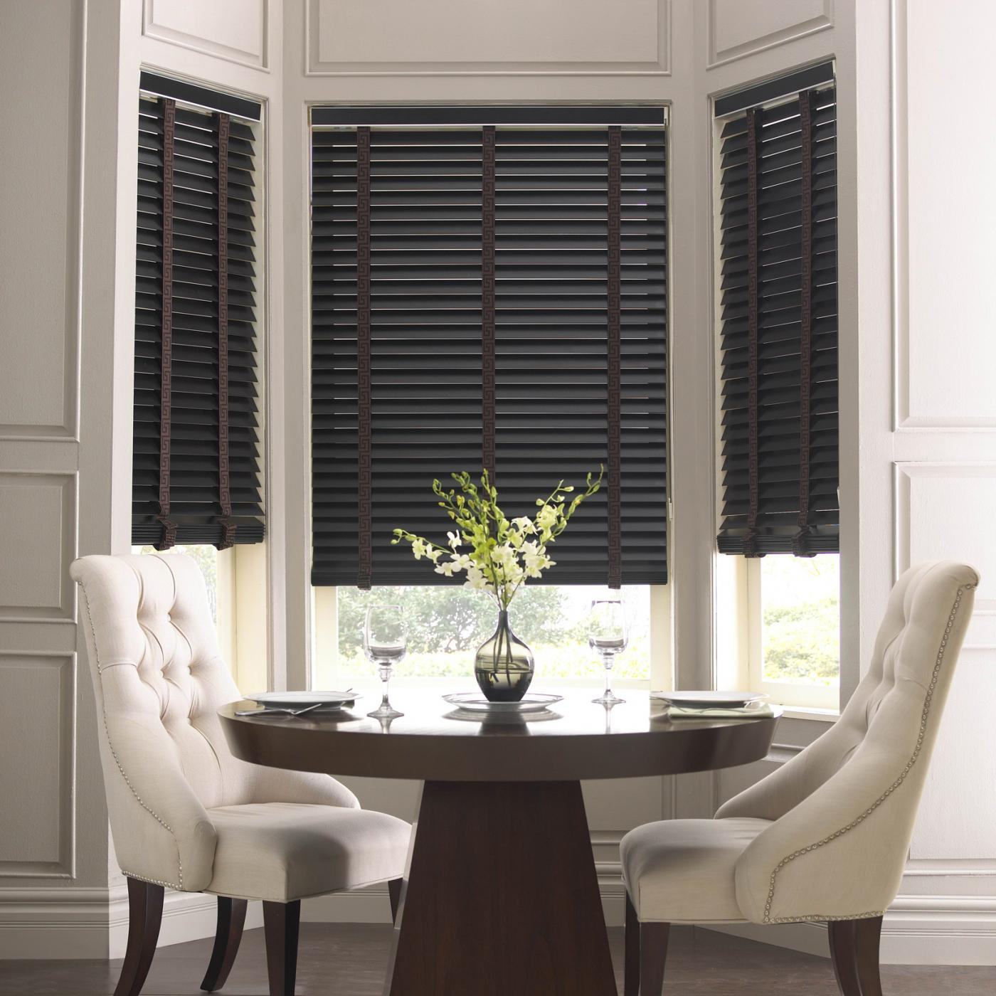 Shades And Blinds Evershades Style And Elegance