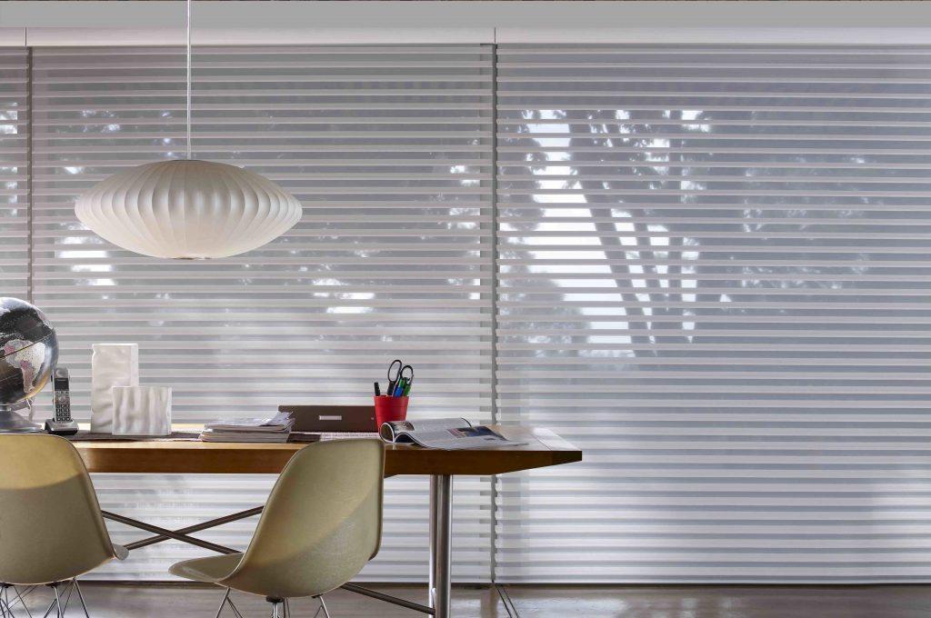 WINDOW SHADINGS - OFFICE